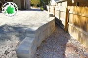 Retaining-wall-back-Augusta-BetweentheEdges-landscaper