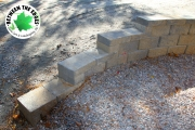 Retaining-wall-back-steps-Augusta-BetweentheEdges-landscaping