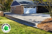 Retaining-wall-front-Augusta-BetweentheEdges-landscaper