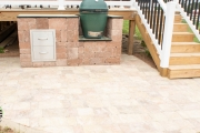 Paver-patio-custom-grill-area-Between-the-Edges-North-Augusta-SC-hardscapes