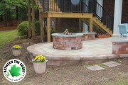 paver-patio-landscaping-Between-the-Edges-AikenSC