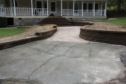 Home-hardscape-design-Between-the-Edges-NorthAugustaSC