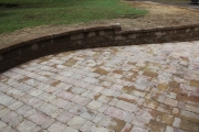 Paver-patio-Between-the-Edges-AikenSC-landscape-hardscape