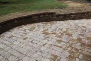 Paver-patio-Between-the-Edges-AikenSC-landscape-hardscape