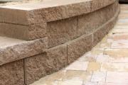 Retaining-wall-detail-Between-the-Edges-NorthAugustaSC
