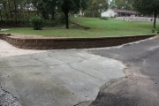 Retaining-wall-specialists-Between-the-Edges-AikenSC
