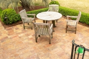 Patio-eating-area-Between-the-Edges-NorthAugustaSC-landscape-design