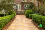 Walkway-to-Patio-horizontal-Between-the-Edges-AugustaGA-landscaper