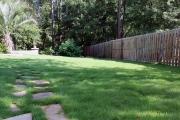 yard cleanup augusta ga