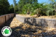 Between-the-Edges-retaining-wall-AugustaGA