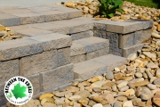 Retaining-wall-steps-Between-the-Edges-landscape-design-AugustaGA
