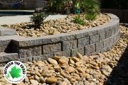 retaining-wall-closeup-landscape-design-BeechIslandSC