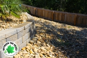 retaining-wall-erosion-prevention-Between-the-Edges-NorthAugustaSC