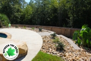 retaining-wall-pool-landscaping-Between-the-Edges-NorthAugustaSC