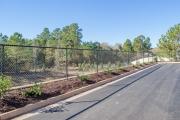 landscaping evans ga