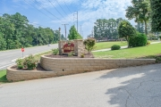 Neighborhood Landscaping Martinez GA