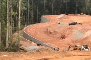 commercial landscape design aiken sc