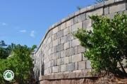 Alternate-exterior-view-retaining-wall-Between-the-Edges-MartinezGA