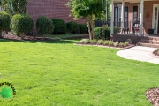 Sod-Installation-Between-the-Edges-Evans-GA