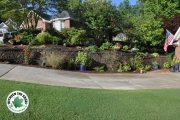 Full-view-retaining-wall-prevent-erosion-Between-the-Edges-GrovetownGA