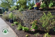Long-view-landscape-architect-retaining-wall-Between-the-Edges-EvansGA