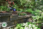 Retaining-wall-landscape-Between-the-Edges-NorthAugustaSC