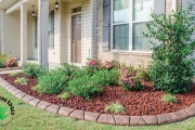 Plant-Bed-Landscaping-North-Augusta-SC
