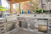 outdoor-kitchen-design-aiken-sc