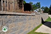 Retaining-wall-side-view-Between-the-Edges-EvansGA