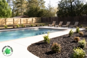 New-privacy-fence-Between-the-Edges-AugustaGA-NorthAugusta-SC-landscaping-maintenance