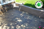Paver-patio-BetweentheEdges-landscaping-AugustaGA