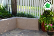 Retaining-wall-closeup-BetweentheEdges-landscaper-GrovetownGA