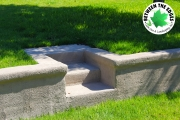 stucco-retaining-wall-BetweentheEdges-NorthAugustaSC