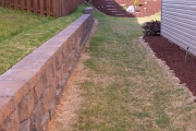 erosion-control-Between-the-Edges-North-Augusta-SC-Augusta-GA