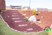stepping-stones-to-table-backyard-North-Augusta-landscaping-Between-the-Edges