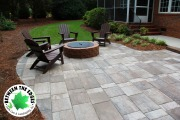 Fire-pit-paver-patio-BetweentheEdges-EvansGA