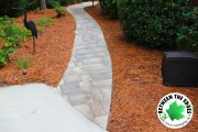 Paver-path-close-up-landscaping-AugustaGA-BetweentheEdges
