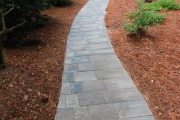 Paver-path-long-view-hardscaping-BetweentheEdges-AikenSC