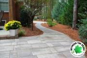 Stone-pathway-landscaping-BetweentheEdges-AugustaGA