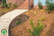 raised plant beds north augusta sc
