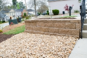 paver patio evans ga