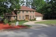 Residential Landscaping Grovetown GA