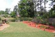 Residential Landscaping Aiken SC
