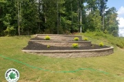Retaining-wall-with-sod-Between-the-Edges-AugustaGA
