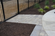 Mulch-installation-Between-the-Edges-AugustaGA