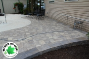 Patio-installation-Between-the-Edges-landscaping-CSRA