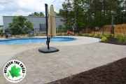 Pool-view-landscaper-Between-the-Edges-NorthAugustaSC