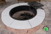 Fire-pit-outdoor-spaces-CSRA-North-Augusta-SC-Between-the-Edges