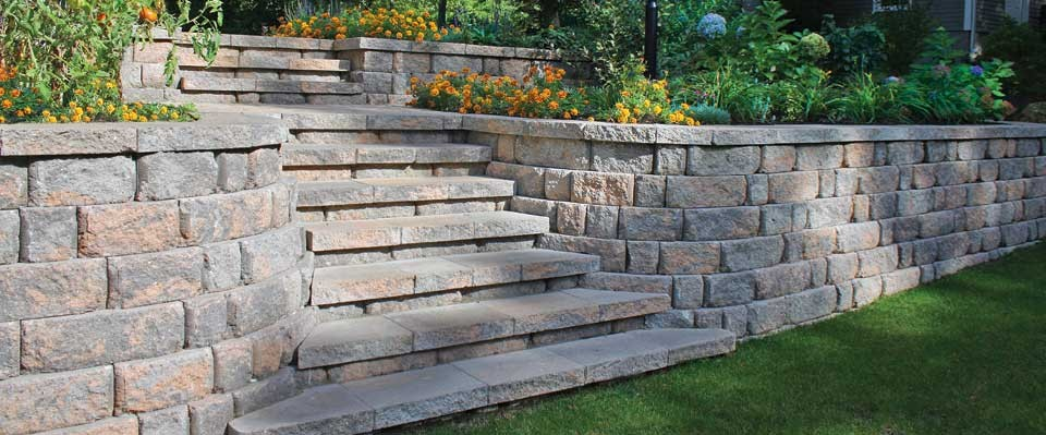 retainingwall - Retaining Walls Designs
