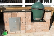 Closeup-grill-area-Between-the-Edges-North-Augusta-SC-outdoor-entertaining
